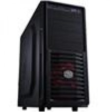 Intel Corp V11 Quadro i7 W7/8P i7-4790/Quadro315/8G/256GS/W7P