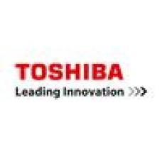 Toshiba 3 Yr Onsite NBD Wty AU Wide & NZ Metro