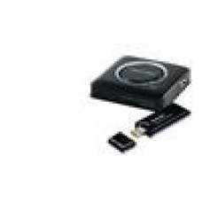 Actiontec Wireless Display Rec + USB Transmitter for win7/8 w
