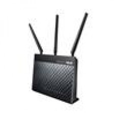 Asus AC1900 ADSL2 Modem Router 4X Gigabit, 1X USB3, Dual Band