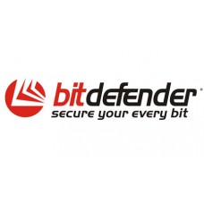 EOL BitDefender Internet  Sec 2015 1 User, 1 Year OEM
