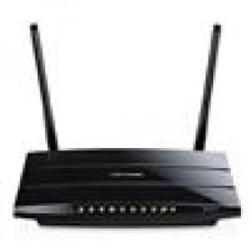 TP-Link WDR4300N750 Router Wireless, Dualband,Gigabit,USB