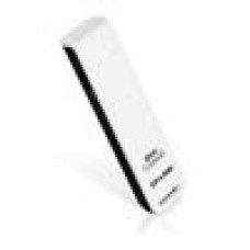 TP-Link WDN3200N600 Adapter USB2.0,Dualband,White