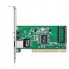 EOL-> TG-3468 - TP-Link TG3269 Gigabit Adapter PCI Gigabit port