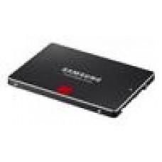 Samsung 850 Pro 512GB SSD 3D V-NAND, R/W 540MBs/520MBs - 10 Years Warranty - MZ-7KE512BW (LS)