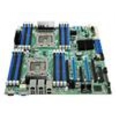 Intel S2600COEE5-26XX Svr Brd