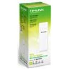 TP-Link WA7510NAccess Point 5Ghz