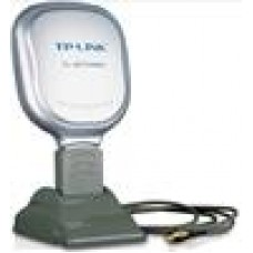 TP-Link ANT2460A 2.4Ghz Anteen In door, Desktop Directional (LS)