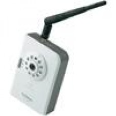 Edimax H.264 Wireless Ip Cam