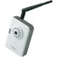 Edimax H.264 Wireless Ip Cam