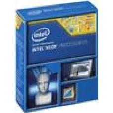 Intel E5-2650v310C Xeon 2.30G 25MB Cache/22nm/105w/LGA2011