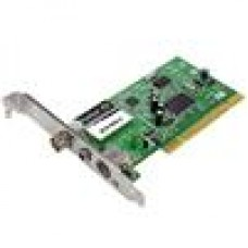 Leadtek DTV1000S HDTV PCI