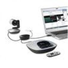 Logitech CC3000e Conference Cam 1080p HD (LS)->960-001054