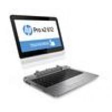 HP Pro X2 612 12.5