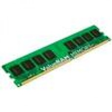 Kingston 8GB DDR-3 1600MHz