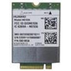 Huawei 4G LTE Ultrastick for W400/W450/10W32