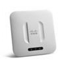 Cisco Small Business WAP371 - Radio access point - 802.11a/b/g/n/ac - Dual Band