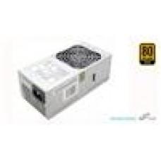 FSP 300W 80+ Gold OEM 80mm FAN TFX PSU 1 Year Warranty (LS)