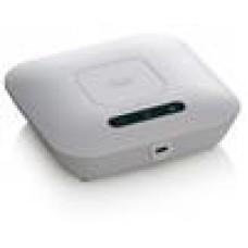 Edimax N300 Smart Wi-Fi Extender with EdiRange App