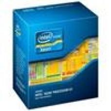 Intel E3-1240v2Quad Xeon 3.3G