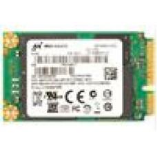 Micron Enterprise M600 512GB mSATA SSD 560/510MB/s (LS)