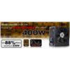 Silverstone 400W ST40F 80+ Bronze 120mm FAN ATX PSU 3 Years Warranty (LS)