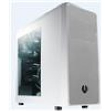 (LS) Bitfenix Neo White Body + Mesh Side Window USB3.0+USB2.0