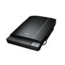 Intel Xeon E5-2687W 10C 3.10GH 20MB/32nm/150w