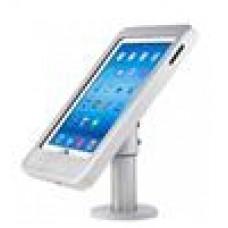 Atdec SafeGuardIpad Frame Aluminium, MultiGrip, Pole