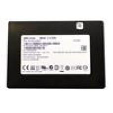 (LS) Micron OEM M600 512GB 2.5' SSD SATA3 R/W: 560/510MB/s