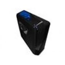 Finisar 1310nm DFB, 10GBASE-LR 10.3Gb/s Transponder SC con
