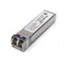 Finisar 1310nm DFB 10GBASE-LR/ 1200-SM-LL-L 10.5Gb/s Transcei