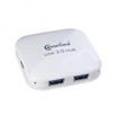 Connectland 4 Port USB3.0 Hub