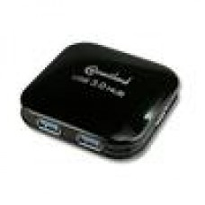 Connectland 4 Port USB3.0 Hub