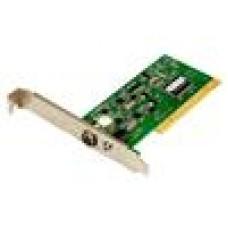 Leadtek DTV2000DSPlus HDTV PCI