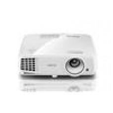 Benq MS524 3200ANSI SVGA 13000:1 HDMI VGA 3D READY