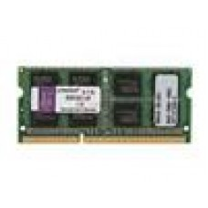 Kingston 8GB DDR3 SODIMM