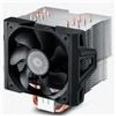 Coolermaster Hyper 612v2 Cooler X-Vent CDC Design, Multi-Socket CPU Cooler