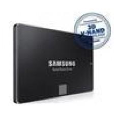 Samsung 850BW EVO 250GB 2.5