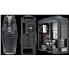 (LS) Coolermaster StormTrooper,NP 2x USB3.0, XL-ATX/ATX/mATX