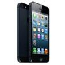 App iPh5 64GB Black CLEARANCE