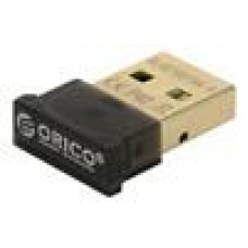 ORICO Bluetooth4.0 Nano Adptr USB2 DualMode WIn7/Mac Micro