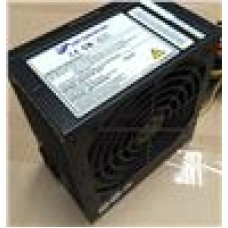 FSP 400W ATX 120mm FAN ATX PSU 1 Year Warranty (LS)