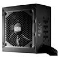 Coolermaster 550W G550M 80+ Bronze Semi-Modular, 120mm FAN ATX PSU 5 Years Warranty