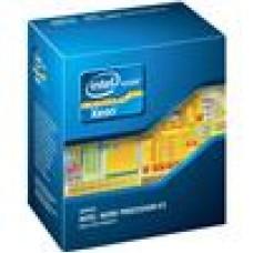 Intel E3-1231v3Quad Xeon 3.3G