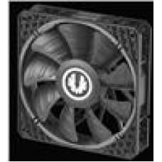 BitFenix Spectre PRO Black Fan Black 12cm Ultra Quiet (LS)