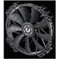 BitFenix Spectre PRO Black Fan White 20cm Ultra Quiet