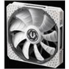 BitFenix Spectre PRO Whtie Fan White 12cm Ultra Quiet (LS)