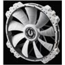 BitFenix Spectre PRO Black Fan White 23cm Ultra Quiet (LS)
