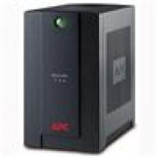 APC Back-UPS 700VA 230V 390W, USB, 8.2min at Half Load